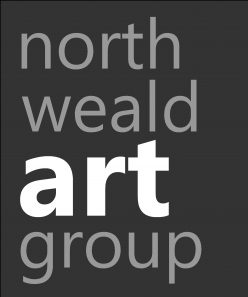 North Weald Art Group